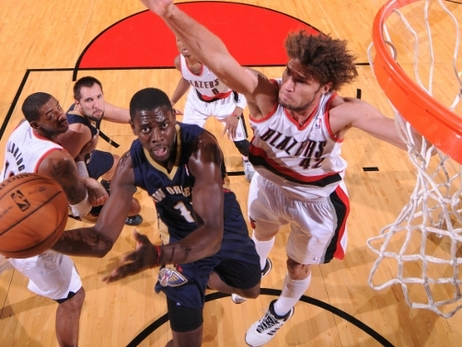 Jrue Holiday playing five-on-five after eight-month hiatus