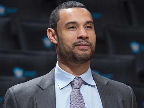 New Pelicans GM Trajan Langdon: Goal is to create 'sustainable excellence'