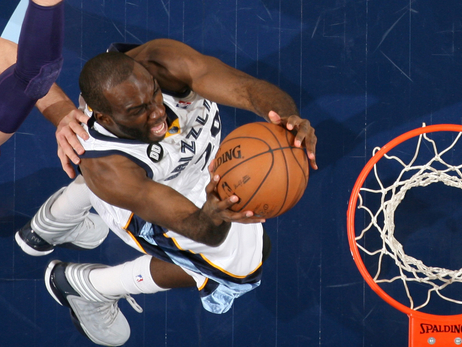 Pelicans shootaround: New Orleans makes acquisition of Quincy Pondexter official