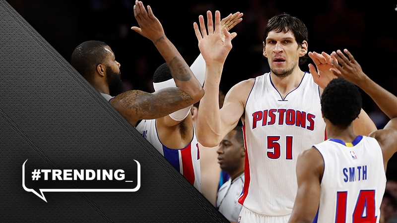Bobans audition gives SVG a summer to ponder ways to unlock his scoring potential