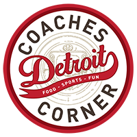 Coaches Corner Logo