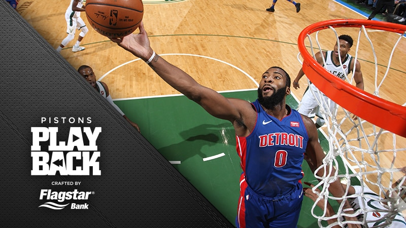 Bad 7-minute stretch dooms Pistons as they wrap up 0-4 road trip  Detroit Pistons