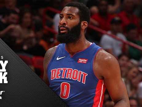 Bleary-eyed and shorthanded, Pistons can't overcome tepid start at Miami