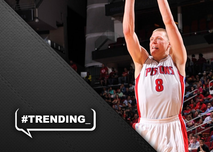 Future Ford Sacramento >> Ellenson's flashy starting debut affirms his place in ...