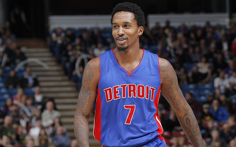brandon jennings - photo #37