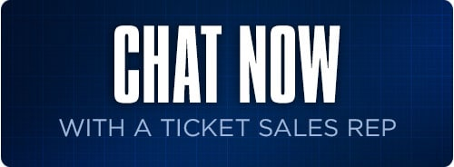 Chat Live with a Pistons Ticket Representative