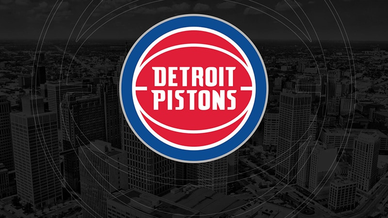 Detroit Pistons and Platinum Equity Announce Multi-Year Corporate Partnership