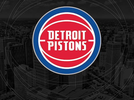 Detroit Pistons To Bring Plum Market To Midtown