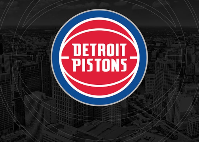 Detroit Pistons Complete Basketball Operations Staff Detroit Pistons
