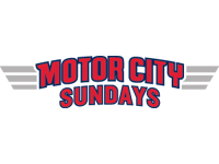 motor-city-sundays
