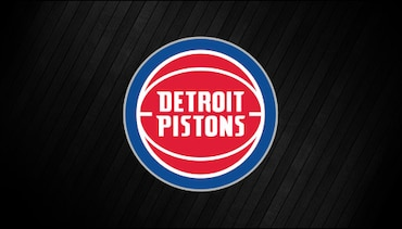 Tom Gores and Detroit Pistons COVID-19 Relief Efforts