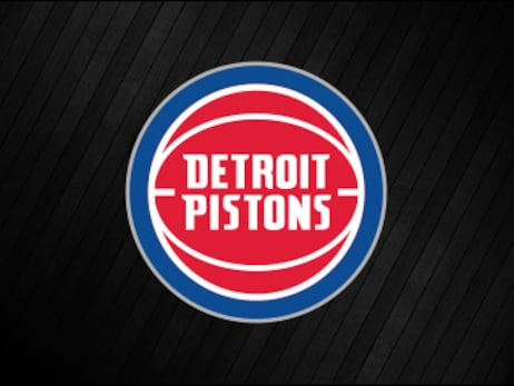 Statement From Detroit Pistons Head Coach Dwane Casey