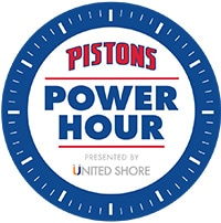 united shore power hour