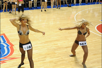 2009-10 Automotion Auditions