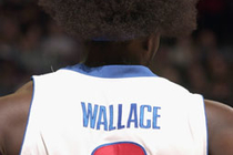 Ben Wallace Photogallery