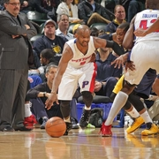 Pistons 109, Pacers 114