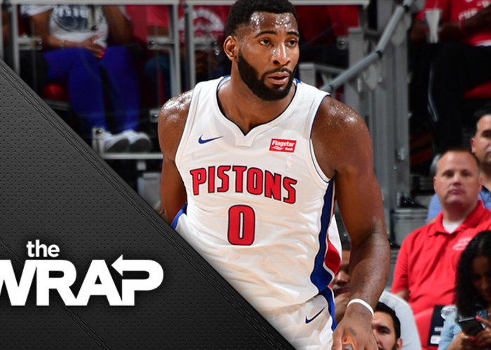 86ac78d38 Pistons Mailbag - March 14