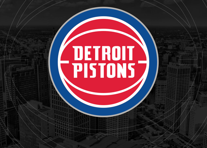 Detroit Pistons Announce Plans To Host Inaugural Summer 3