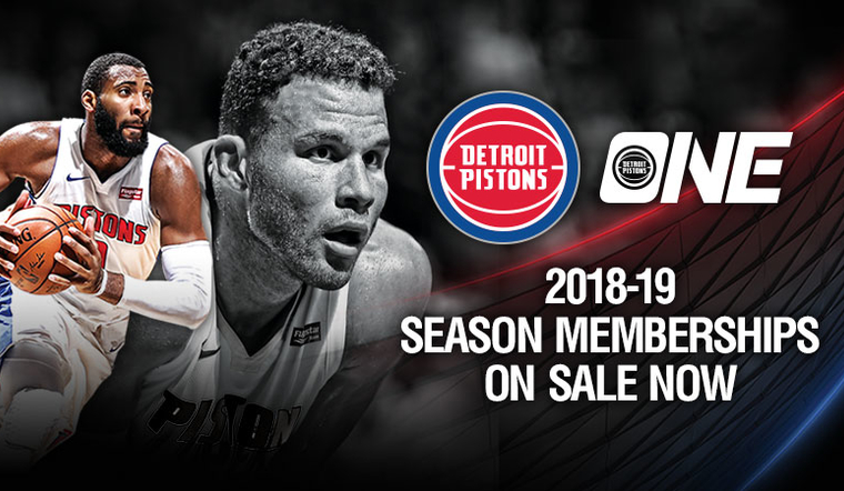 Season Memberships