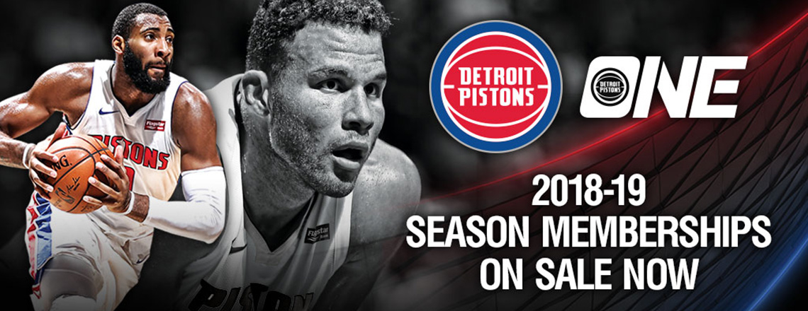 Purchase a 2018-19 Season Membership