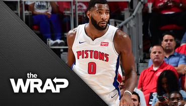 Pistons Mailbag - May 16, 2018