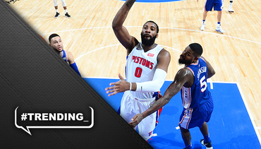 Beyond the marquee games, a look at critical stretches of 2018-19 Pistons season