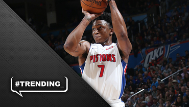 Schedule turns to Pistons favor – now will their injury list follow suit?