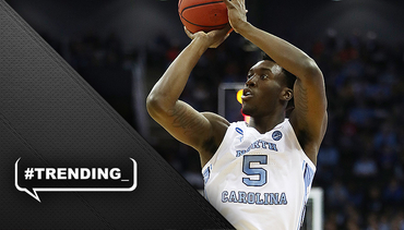 e493652a9dc Draft preview  Is Nassir Little the No. 2 prospect or a role player