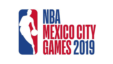 NBA Mexico City Games 2019 to Feature Record Four Teams