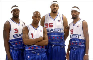 Four Pistons Named as Reserves for 2006 NBA All-Star Game  abb371342