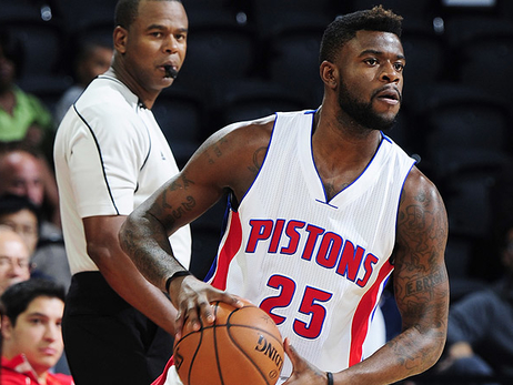 Meeks deal ups Pistons war chest – and makes free agency that much more enticing
