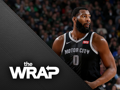 Pistons Mailbag - January 30, 2019