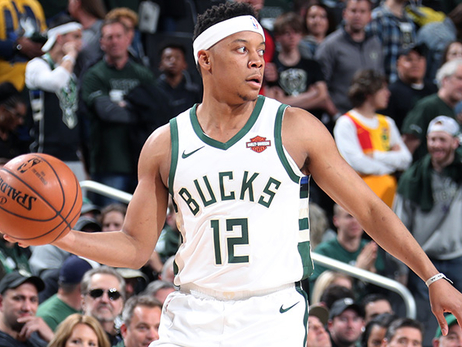 3 goals: Tim Frazier – win Casey's trust, reduce turnovers, stay ready