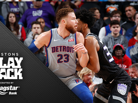 Pistons 'very, very frustrated' as buzzer beater leaves them asking questions