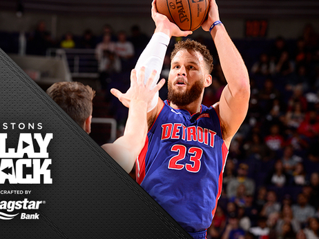 Pistons plug up leaky D, turn it on in 4th quarter to get a needed win at Phoenix