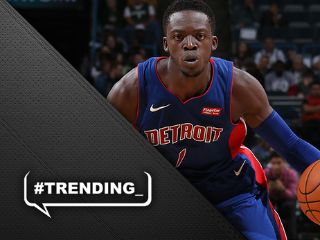 Amid a vortex of tough news, a glimmer of hope for Pistons on the Jackson front
