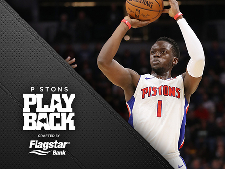Jackson closes strong as Pistons rally back from another double-digit deficit