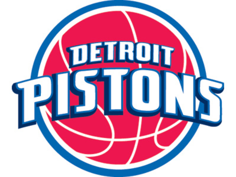 Detroit Pistons Injury Update