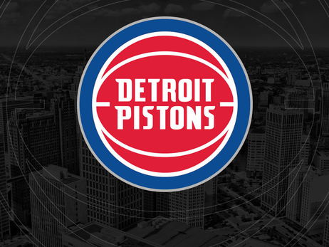 Detroit Pistons Announce Community Activation Events In Advance of Inaugural 3-on-3 Basketball Tournament