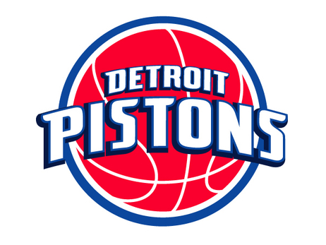 Detroit Pistons Receive First-Ever NBA Team Marketing Campaign of the Year Award
