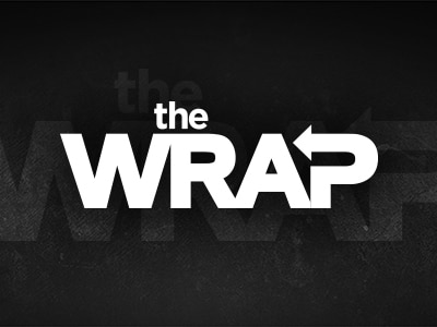 The-wrap-header_400x300
