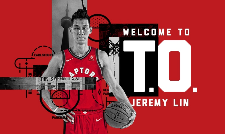 when did toronto raptors join the nba