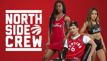 Download The 2019/2020 Raptors Schedule