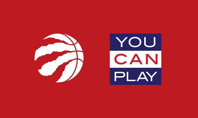Toronto Raptors To Host First Official You Can Play Night in NBA History