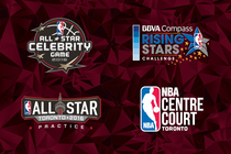 All-Star Tickets