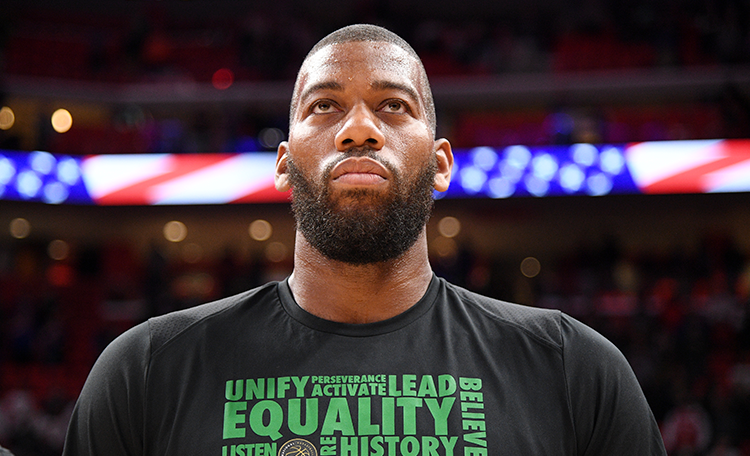 Raptors Sign Greg Monroe