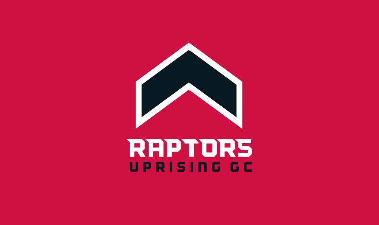 Raptors Uprising Season Is Now Underway