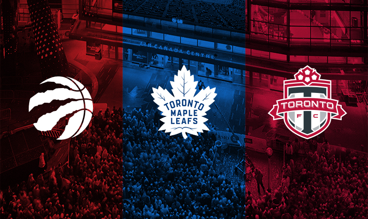 MLSQ To Host Combined Tailgate Parties