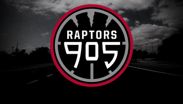 Raptors 905 Announce Open Tryout