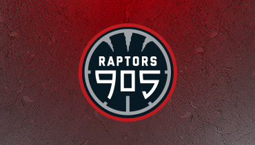 Raptors Uprising GC Unveils Team Identity As It Joins NBA 2K League For 2018 Launch